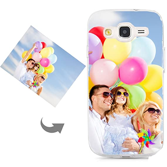 competitive price fdbeb 010b3 Custom Phone Case,Personalized Customized Phone Case for Samsung Galaxy  S9/S9 Plus/S8/S7/S6/S5/S4/S3/Note 8/5/3/J2/J3/J5/J7/A3/A5/A7, Unique DIY ...