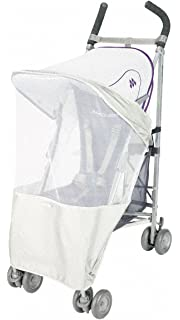 Amazon.com: Baby Trend Expedition LX carriola para correr ...