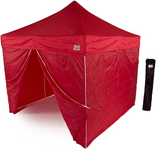 Impact Canopy 040303004 040303004-VC Canopy Tent