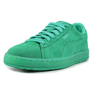 Big Discount Men PUMA Suede Classic Iced Sneakers SIEho Fdx