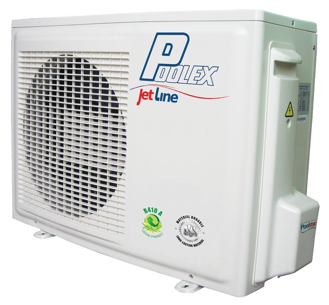 Bomba de calor piscina pro 3.5 kw poolex jetline 35 JetLine35: Amazon.es: Juguetes y juegos