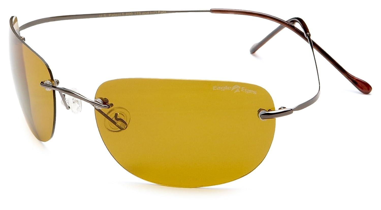 3c9c21f0d7 Eagle Eyes Lightweight Polarized Sunglasses - The Airos UltraLite ...