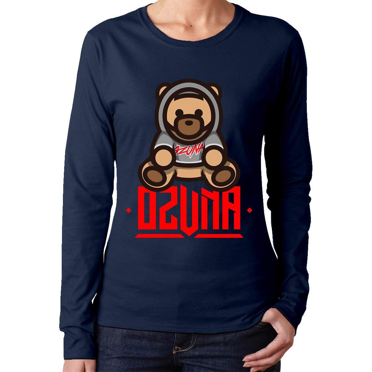 Blink 182 Girls Funny Short Sleeve T Shirt 2t 6731   Jznovelty