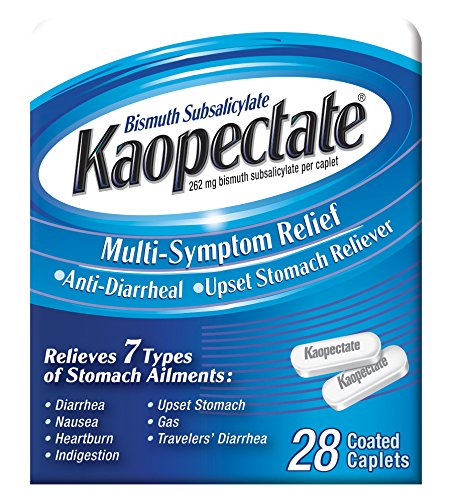 kaopectate-multi-symptom-relief-anti-diarrheal-upset-stomach-reliever-caplets-28-count