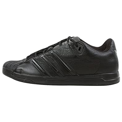 Adidas Best Quality Wear Resistance Sport Skateboard Shoes