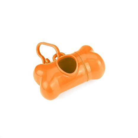 Gogo Bolsas de Caca de Basura para Mascotas Recargas de ...