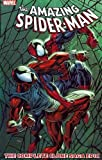 img - for Spider-Man: The Complete Clone Saga Epic, Book 4 by Tom DeFalco, Tod Dezago, J.M. Dematteis, Howard Mackey(December 8, 2010) Paperback book / textbook / text book