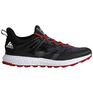 76ca4b7d247 adidas crossknit Boost Golf Shoes