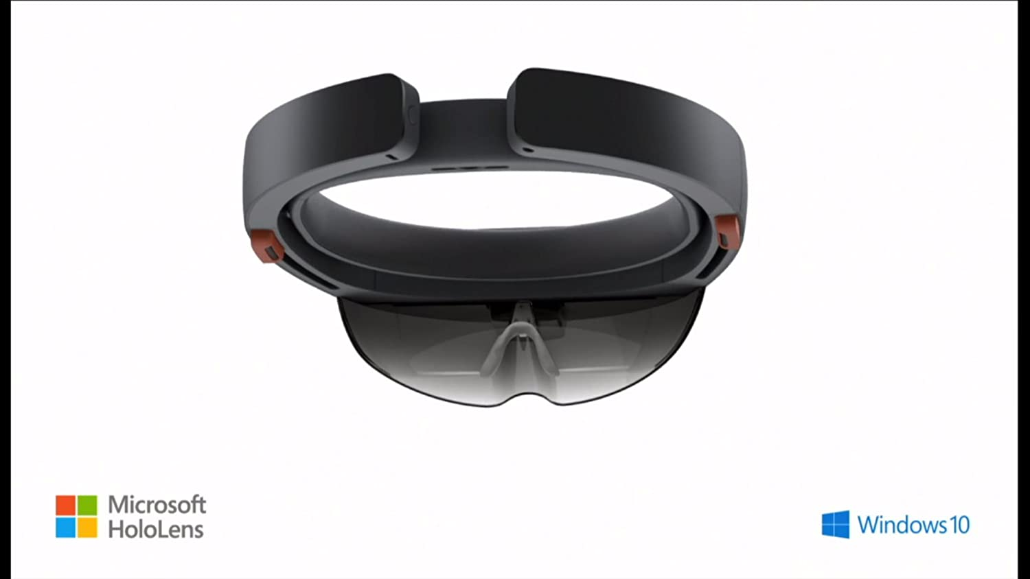 Microsoft Hololens Development Edition: Amazon co uk