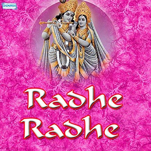 Radhe radhe (full song) master saleem download or listen free.
