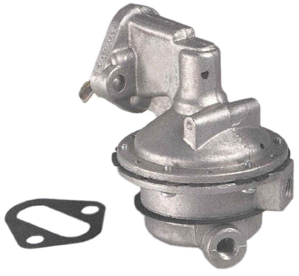 Carter M6901 Mechanical Fuel Pump M6901-CTR