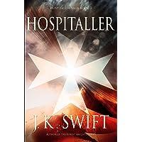 Hospitaller (3)
