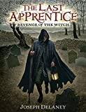 Revenge of the Witch (Last Apprentice)