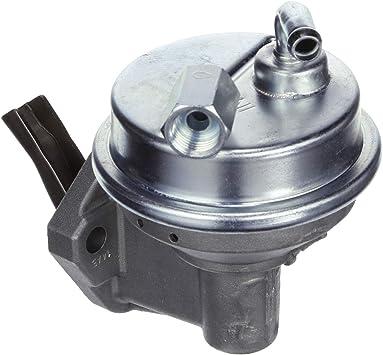 Mechanical Fuel Pump Delphi MF0009
