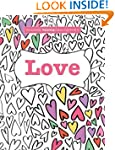 Completely Calming Colouring Book 2:...