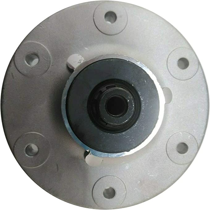NEW REPL SNAPPER MOWER BLADE DECK SPINDLE ASSEMBLY 1757364 5416763 1761445