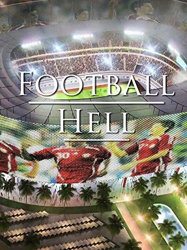Football Hell - Miller Football