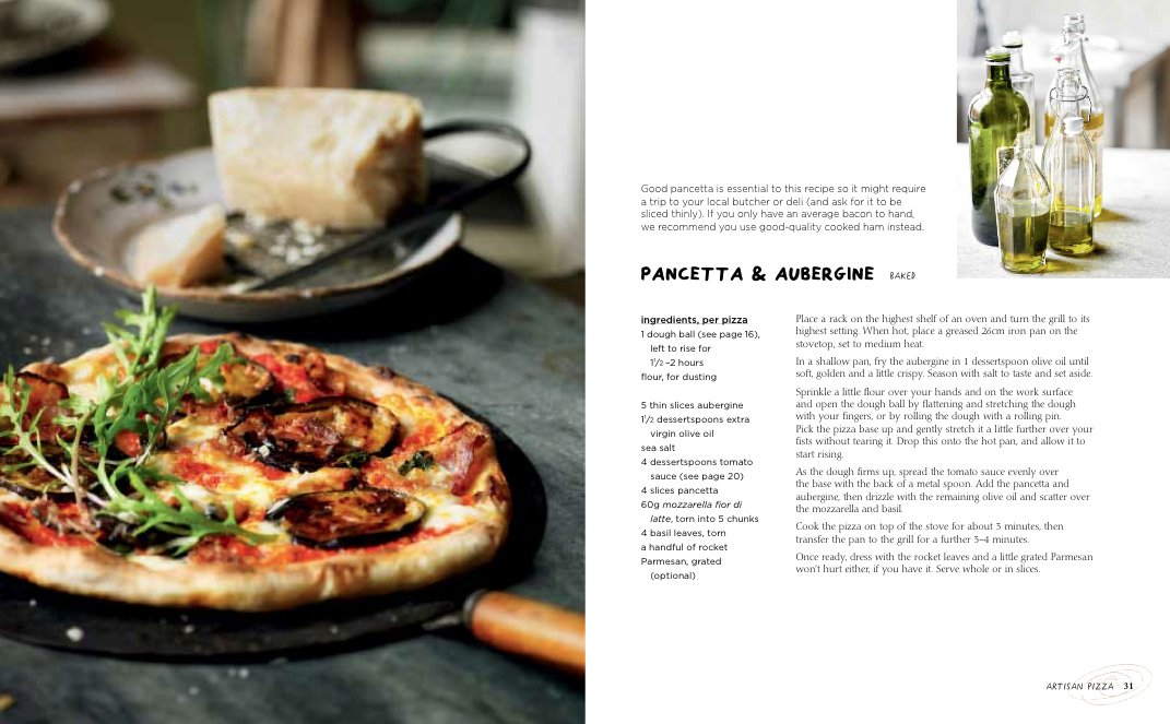 Franco Manca Artisan Pizza To Make Perfectly At Home Giuseppe Mascoli Bridget Hugo 8601200412352 Amazon Books
