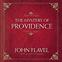 The Mystery of Providence Audiobook by John Flavel Narrated by Jim Denison