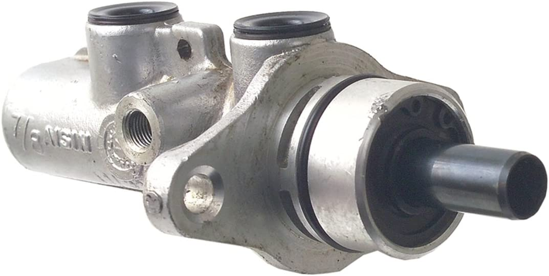 Cardone 11-3235 Remanufactured Import Brake Master Cylinder