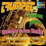 Vaathapi Ganapathy Trumpet
