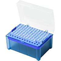 Neolab 0023 - Puntas para pipeta Polipropileno estéril