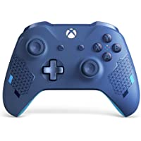 Control Inalámbrico Xbox One - Limited Edition - Sports Blue