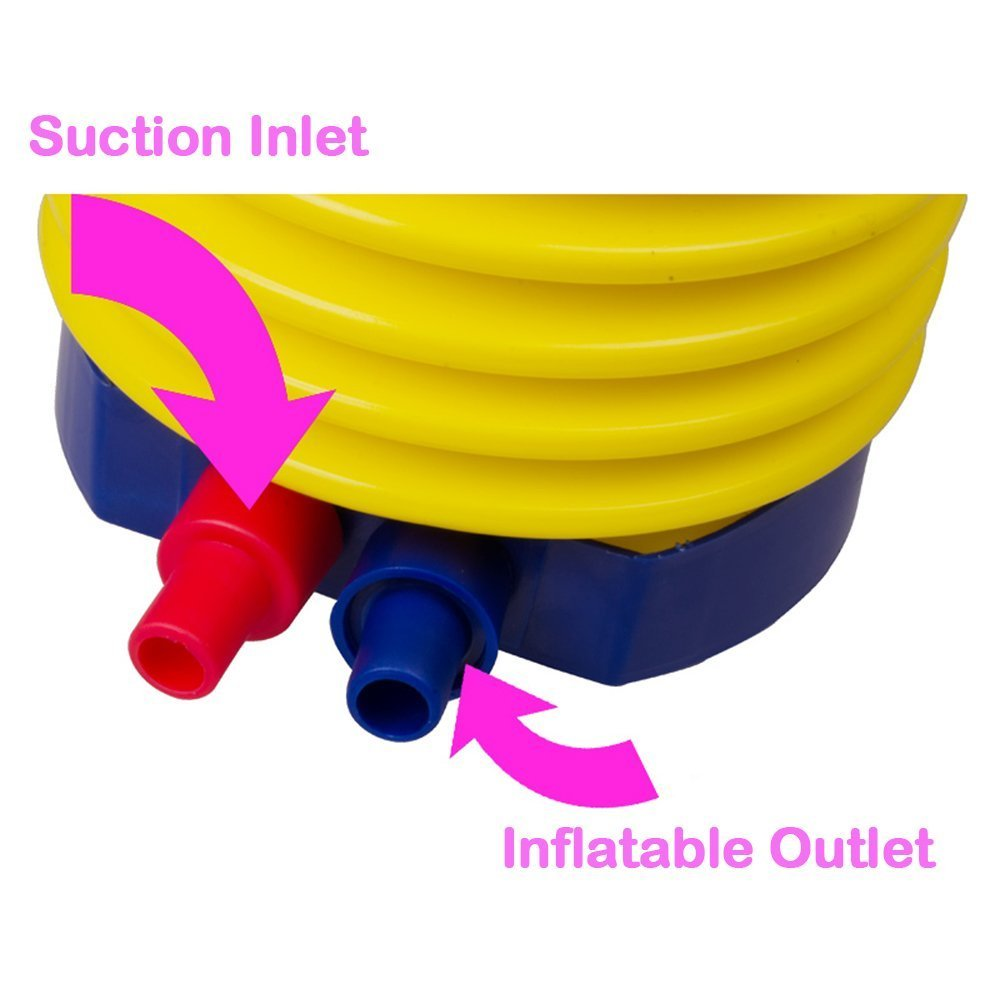 CozyFeel Multi-functional Fun Inflatable Sofa Furniture Bed Chairs Alternative Toys ,Fasion Air Sofa, Sleep, Loving and Watching PF3207