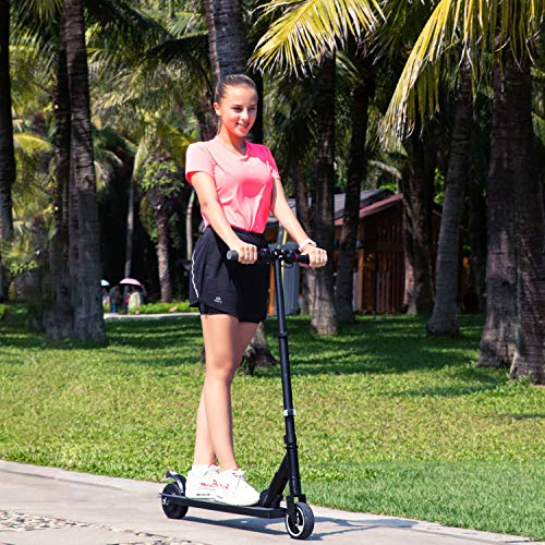 MEGAWHEELS S1 - to 5-8 Suitable Age Teens