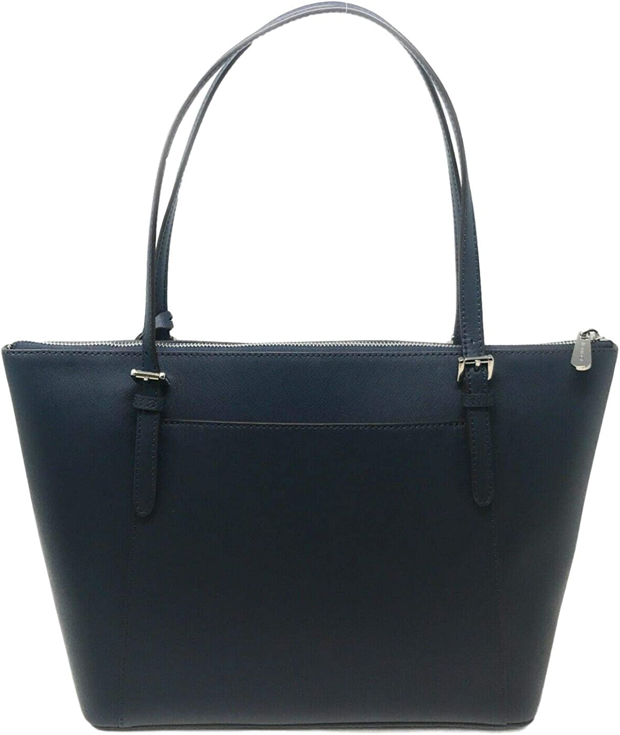 Michael Kors Women's Ciara Large East West Top Zip Tote