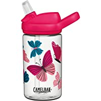 CamelBak Eddy+ Kids .4L Eddy+ Kids .4L Colorblock Butterflies, Colorblock Butterflies