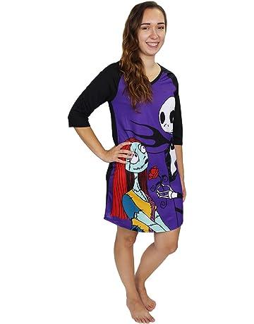b38bf703 Womens Nightgowns and Sleepshirts | Amazon.com