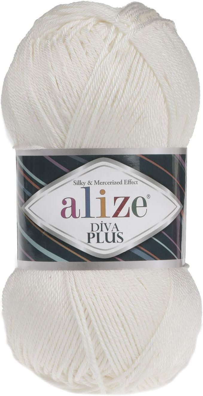 ALIZE AURA summer yarn,crochet yarn,sport weight,light,4ply,IRISH crochet lace,crochet thread,Tatting thread,Needlpoint Cross stitch