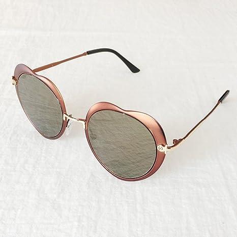 William 337 Gafas de Sol de los Hombres Gafas de Sol de ...