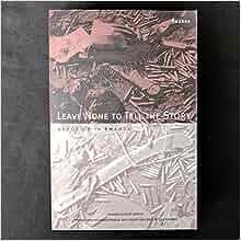 pdf Twentieth Century Poetry: