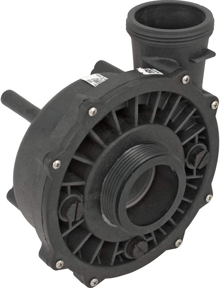 Waterway 56-Frame Wet End for Executive Spa or Pool Pumps 310-1750B Same as 310
