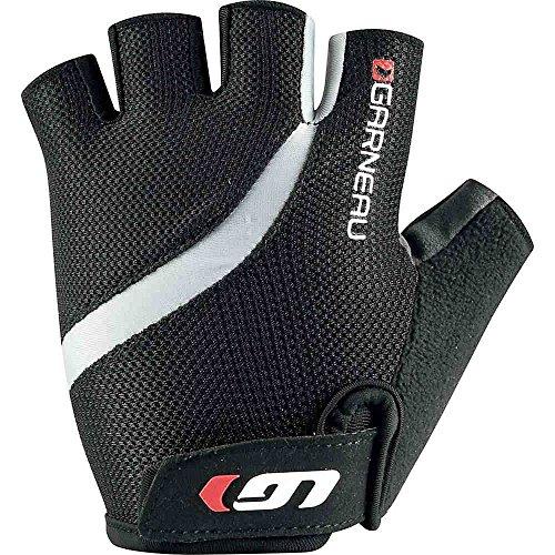 (ルイスガーナー) Louis Garneau レディース 手袋?グローブ Biogel RX-V Gloves [並行輸入品]