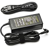 UN32J400 UN32J5003AF - Cable de alimentación para Samsung A4819-FDY UN32J4000AF UN32J400DAF UN32J400DAFXZA UN32J5205 UN32J520