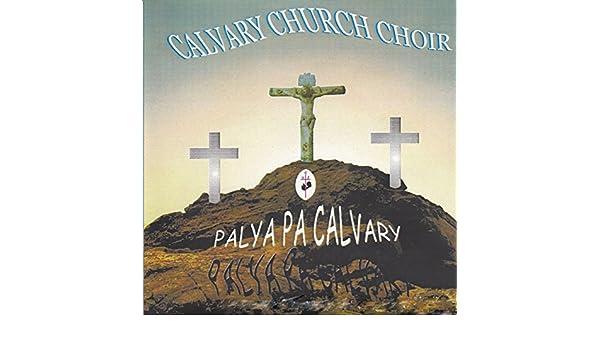Twaupokelela by Calvary Church Choir on Amazon Music