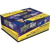 $97 » 2020/21 Upper Deck Series 2 Hockey Retail Box