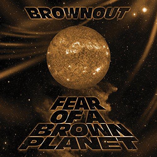 brownout homenaje mp3