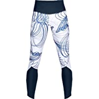 Under Armour Armour Fly Fast Printed Tight Leggings