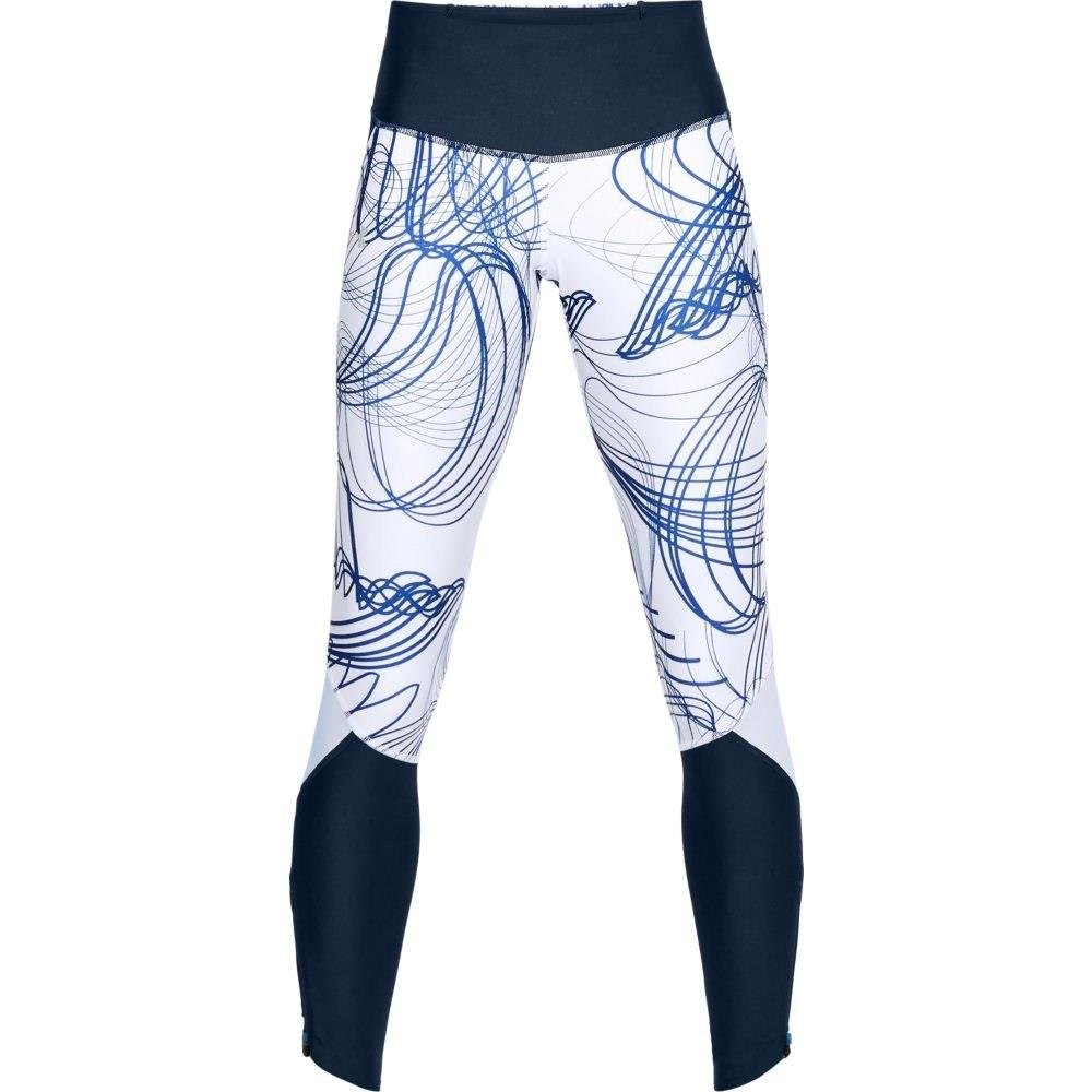 Under Armour Women's Armour Fly Fast Print Tights
