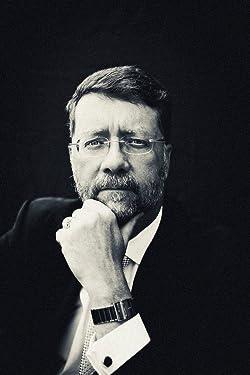 B. Joseph Pine