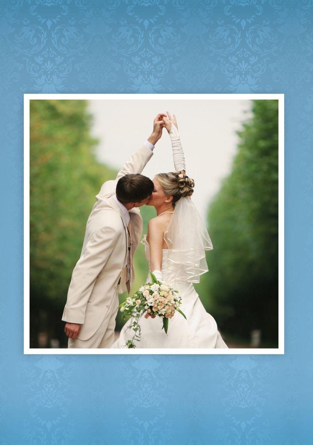 Kartenparadies Danksagung Danksagung Danksagung für Hochzeitsgeschenke Hochzeit Danke Eheversprechen, hochwertige Danksagungskarte Hochzeitsglückwünsche inklusive Umschläge   20 Karten - (Format  105x148 mm) Farbe  Orange B01MZCCBZA | Ausgezeichnet (in) Qua caed12