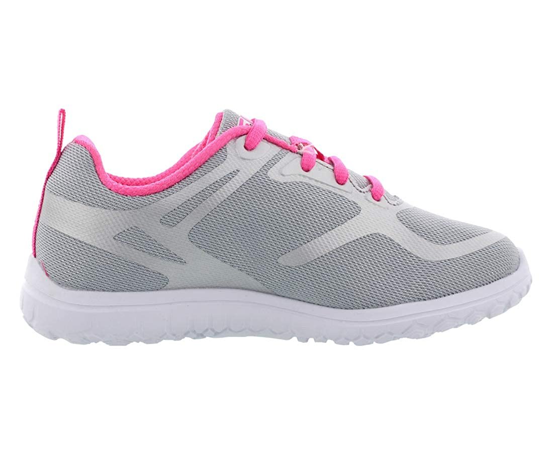 Fila Kameo 2 Running Girls Shoes Size