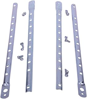 product image for Wald Products 198 Basket Part Wald 198x Brace&Legs Sl