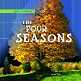 The Four Seasons, Suzanne Slade, 1404234896