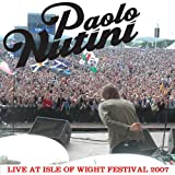 Jenny Don't Be Hasty [Live At Isle Of Wight Festival] (EP Version)