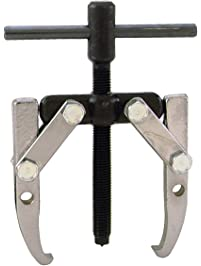 OTC 1020 1-Ton Grip-O-Matic 2-Jaw Puller